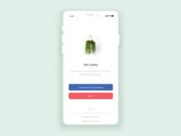 App | Plant Keeper (details) 🌿