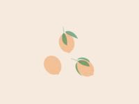 Illustration | Lemons or peachs?