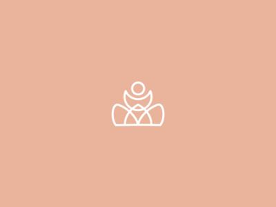 Branding | Yoga brand 🧘🏻