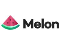 Melon 🍉