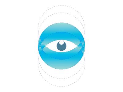 ODigital Logo