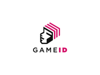 Game id
