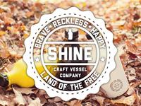Shine Craft Vessel Co.