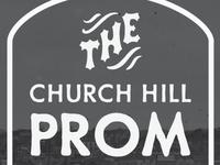 Church Hill Prom