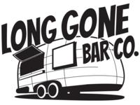 Long Gone Sketch