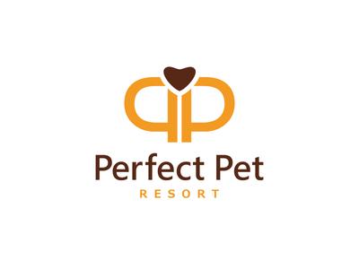 Perfect Pet Logo