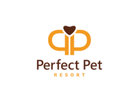 Perfect Pet Logo