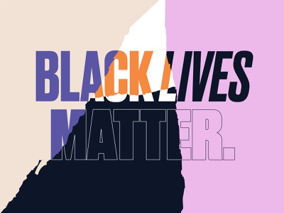 Black Lives Matter ahmaud arbery america racism black lives breonna taylor george floyd racial injustice blm black lives matter