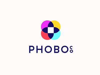 PHOBOCO