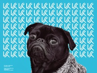 K Logo - PUG VERSION