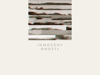 Geographer / Innocent Ghosts