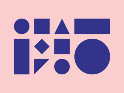 Unused abstraction geometric illustration abstraction