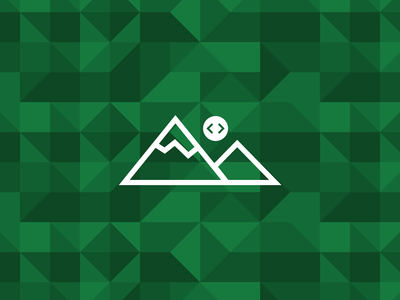 Microsoft Edge Web Summit Logo logo