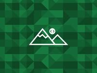 Microsoft Edge Web Summit Logo