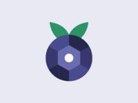 Unused logo option for Berry Embellishing