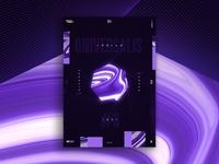 Universalis #8 Poster #201