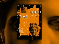 Objective 2 Poster #294