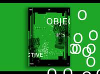 Poster Design Objective 3 295 Severino Canepa