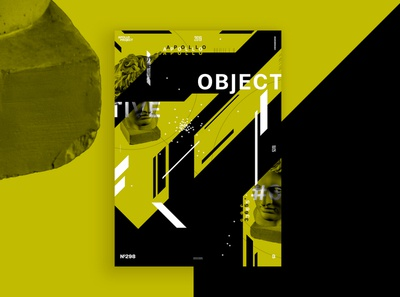 Objective 6 Poster 298