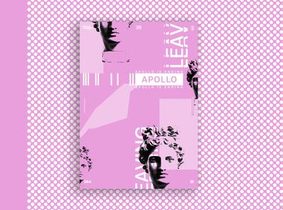 Pink Pink Poster #364