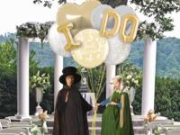 Arnolfini Wedding