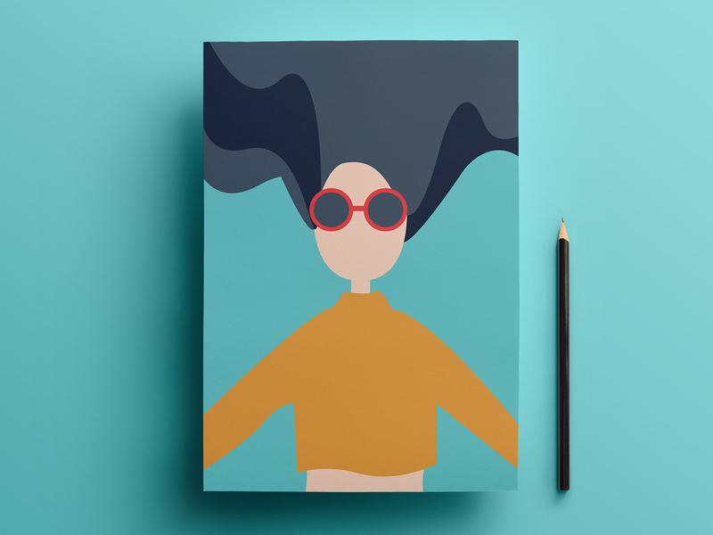 30 Minute Design Challenge  - #5