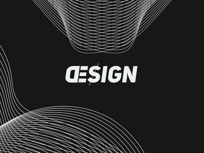 Design Inspiration - Typography