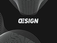 Design Inspiration - Typography