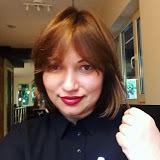 Svetlana Dmytrieva