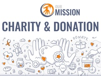 Our Mission WordPress Theme