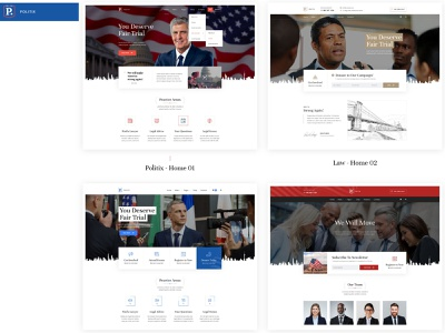 Politix Law & Political WordPress Theme vote politics politician political party political leader political candidate political campaign political government election donation donate candidate campaign activism