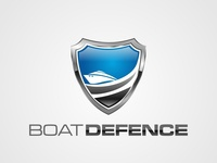 Boat Defence