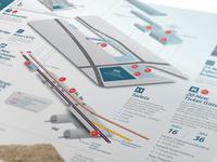 Network Rail Poster 2