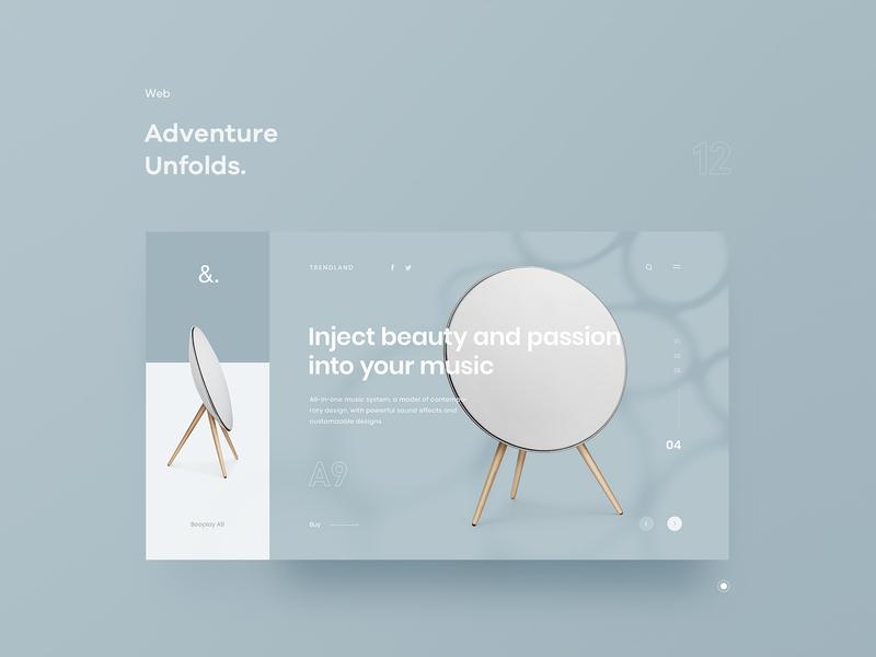 web-12 web typography ui