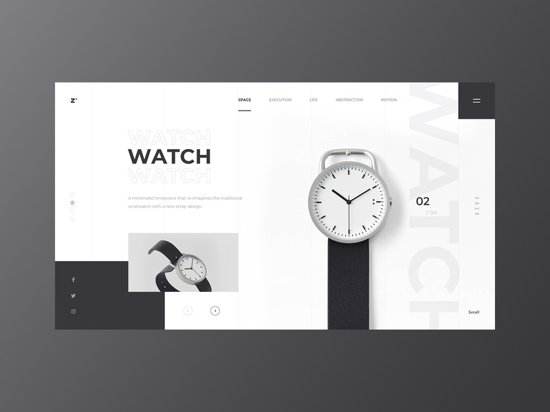 web-16 web typography ui