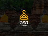 Zen Cleaners