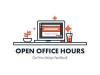 Open Office Hours with TomYum