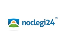 Logo for Noclegi24.pl