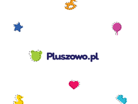 Pluszowo.pl