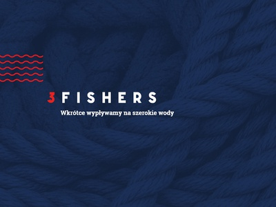 3FISHERS