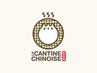La cantine chinoise