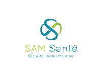Sam Santé