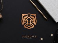 Marcus boutique