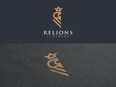 RELIONS