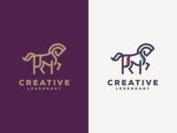 CREATIVE LEGENDARY