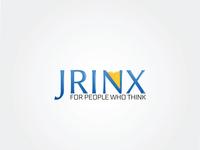 Jirnax