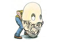My Social Face