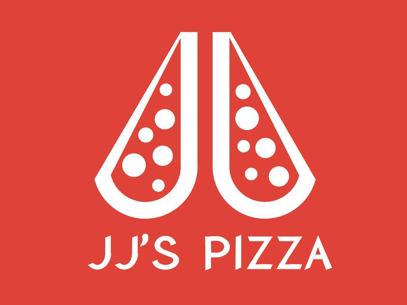 Dribbblejjpizza