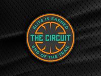 The Circuit Basketball league