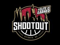 Elite is Earned Shootout
